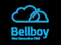 belboy