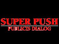 super-push
